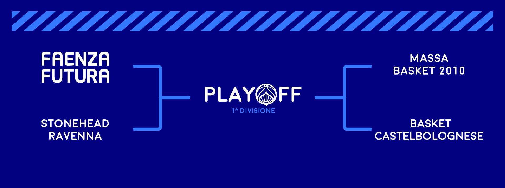 facebook_copertina_playoff