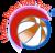 Libertas Basket Rosa Forlì A