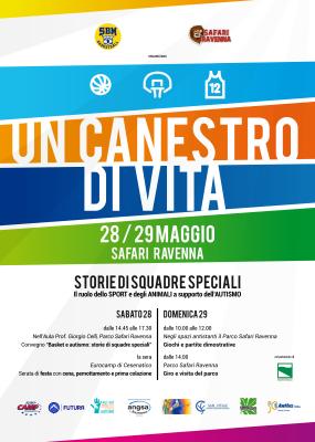 un_canestro_di_vita_mod-2_01