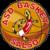 basket-salso