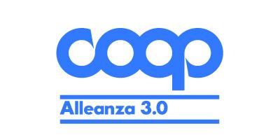 Coop - Alleanza 3.0