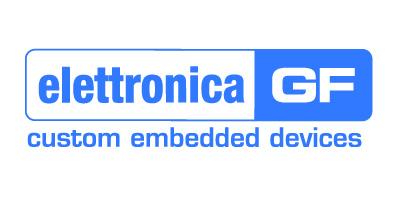 Elettronica GF