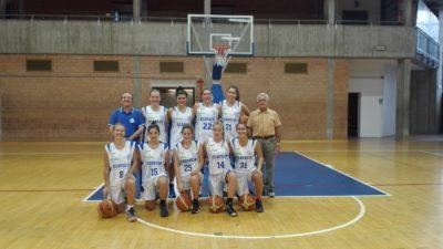 serie-c-torneo-modena-01-10-16-_2