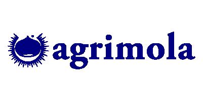 Agrimola