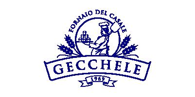 Gecchele