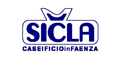 Sicla