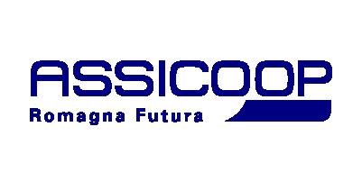 Assicoop - Romagna Futura