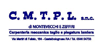 C.M.T.P.L. s.n.c.