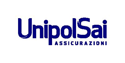 UnipolSai Assicurazioni