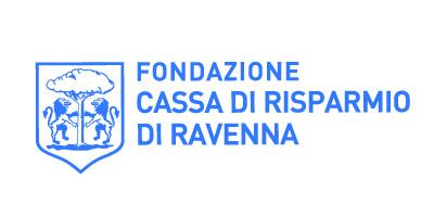 Fondazione Cassa di Risparmio
