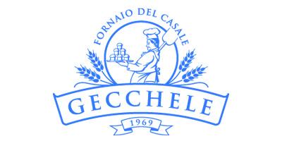 Gecchele - Forno del Casale
