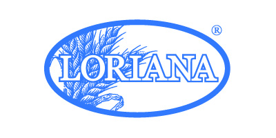 Loriana - la piadina