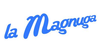 La Magnuga