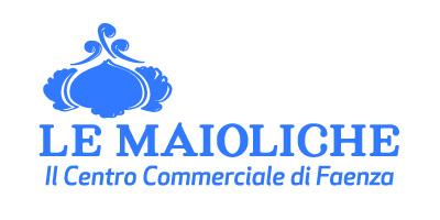 Le Maioliche